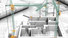 مهندسة حاصلة على الدكتوراة في مجال العمارة والديكور، تبحث عن عمل