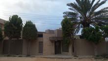 طرابلس الطريق الدائري الثالث - حي الرياض