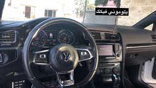 Used condition Volkswagen GTI 2014 with  km mileage