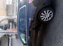Automatic Mazda CX-9 2009
