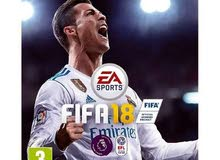 فيفا FIFA انجليزي