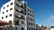 شقة مميزة جدا 193م في ضاحية الامير علي