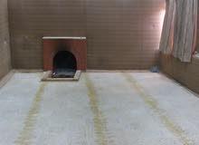 استراحة عزاب للايجار السنوي بشرق الرياض