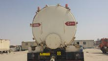 Trailers in Abu Dhabi is available for sale