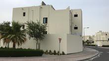 بيت في مدينة حمد اللوزي للبدل