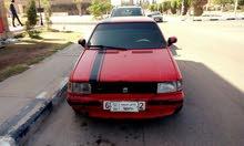 Ibiza 1993 for Sale