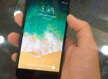 اجهزة دبي باسعار منافسه واسعار مميزة للجمله