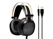 سماعات headphones