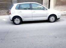 For sale Polo 2003