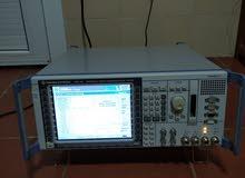 جهاز أوسلسكوب (مولد أشارة)