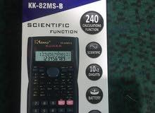 حاسبه نوع KENKO باسعار مميزه جدا