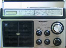 Radio in Used condition for sale