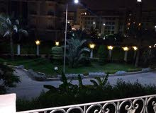 in Giza apartment First Floor for rent
