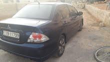Used Mitsubishi 2009