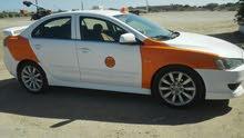 تاكسي تحت الطلب ( صحار) للتواصل 92231434