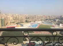 for rent apartment 4 Rooms - Zamalek