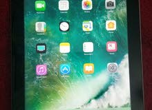iPad 3 16GB WITH SIM CARD