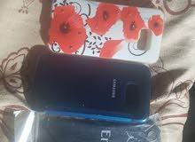 كفرات Samsung  s6       و ايفون اس r