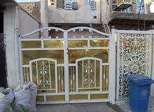 بيت 100 مترة في شهداء البياع
