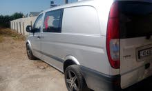 Mercedes Benz V Class 2004 - Used