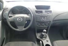 Used 2014 Mazda Pickup for sale at best price