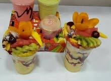 عصيرات