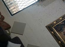 Ground Floor  apartment for sale with 4 Bedrooms rooms - Amman city Sahab