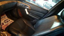 Mercedes Benz S350 2003 in Basra - Used