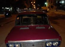 1983 Lada Other for sale in Cairo