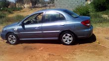 Used 2002 Kia Rio for sale at best price
