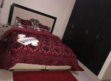 شقة لإيجار اليومي في مراكش گيليز