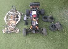 باجي محرك باترول 29c بحاله ممتازه وتم تبديل القطع جديده ولم تستخدم