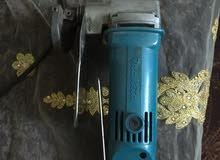مقص صاج ماكيتا للبيع