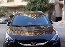 2016 Hyundai Other for sale