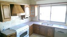 Best price 170 sqm apartment for rent in AmmanAbdoun