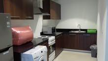 شقة سكنية راقية جدا مصمم بأحدث التقنيات الحديثة وافخر أنواع الرخام