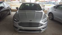 Available for sale! 1 - 9,999 km mileage Ford Fusion 2018