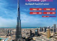 تمديد تأشيرة الإمارات داخل الدولة