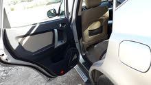 Used condition Hyundai Avante 2015 with 1 - 9,999 km mileage