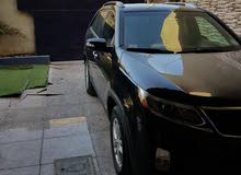 Kia Sorento 2015 For Sale