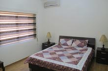 for sale apartment consists of 2 Rooms - Um Uthaiena