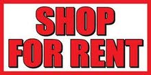 Shop fro sale alkhuwair ( Beit Habroot Bulding) Rent 250 R.O SALE PRICE 3500 R.O