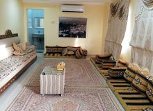 Afifa property for sale with 4 rooms