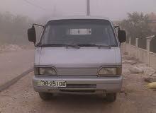 كيا بيستا 1994