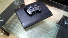 New Playstation 3 for sale with high specs and add ons