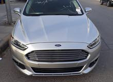 For sale a Used Ford  2014