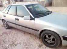Used Daewoo Espero for sale in Mafraq