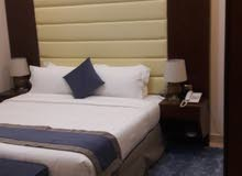 غرف نوم جديدة اسعار تبدا من 1700 حسب الشكل