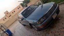 1992 Used Other with Automatic transmission is available for sale