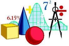 مدرس رياضيات وفيزياء لجميع المراحل الدراسية وطلبة الجامعات
